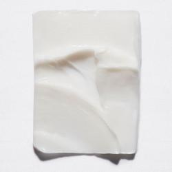 KERASTASE Nutritive Lait Vital Kondicionieris 200 ml
