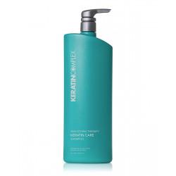 KERATIN COMPLEX Care Šampūns 1000 ml (PUDELES DEFORMĀCIJA)