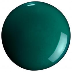 KERASTASE Reflection Touche Chromatique - Cool Brown 10 ml