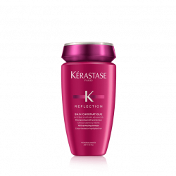 KERASTASE Reflection Bain Chromatique Šampūns 250 ml