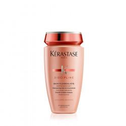 KERASTASE Discipline Bain Fluidealiste Šampūns 250 ml