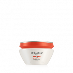 KERASTASE Nutritive Masquintense Fine Hair Maska 200 ml