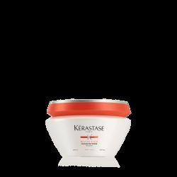 KERASTASE Nutritive Masquintense Thick Hair Maska 200 ml