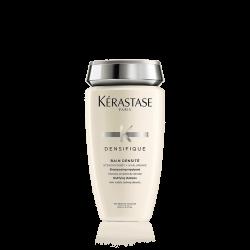 KERASTASE Densifique Bain Densite Šampūns 250 ml