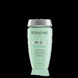 KERASTASE Specifique Bain Divalent Šampūns 250 ml