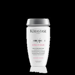 KERASTASE Specifique Bain Prevention Šampūns 250 ml