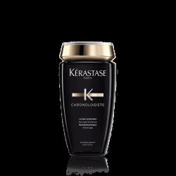 KERASTASE Chronologiste Revitalizing Šampūns 250 ml