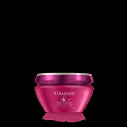 KERASTASE Reflection Masque Chromatique Maska 200 ml