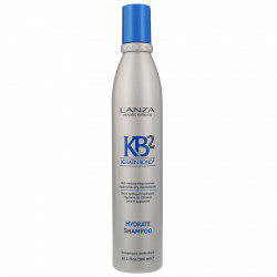 L'ANZA KB2 Hydrate Šampūns 300 ml