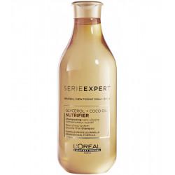 L'OREAL PROFESSIONNEL Serie Expert Nutrifier Šampūns 300 ml