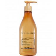 L'OREAL PROFESSIONNEL Serie Expert Nutrifier Šampūns 500 ml