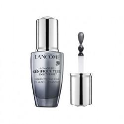 LANCOME Advanced Genifique Yeux Light Pearl Koncentrāts Acu Zonai 20 ml