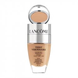 LANCOME Teint Visionnaire Skin Perfecting Makeup Duo Tonālais Krēms 30 ml