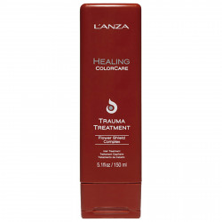 L'ANZA Healing ColorCare Trauma Treatment Maska Krāsotiem Matiem 150 ml