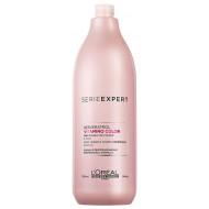 L'OREAL PROFESSIONNEL Serie Expert Resveratrol Vitamino Color Kondicionieris 1000 ml