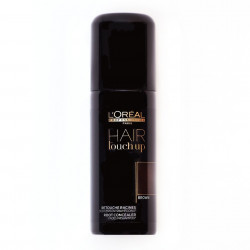 L'OREAL PROFESSIONNEL Hair Touch Up Brown Sprejs 75 ml