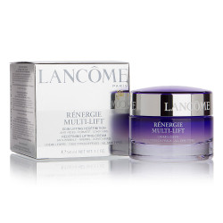 LANCOME Rénergie Multi-Lift Redefining Lifting Krēms 50 ml