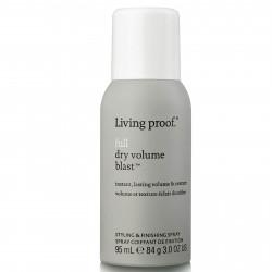 LIVING PROOF Full Dry Volume Blast sprejs 95 ml