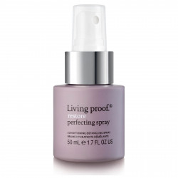 LIVING PROOF Restore Perfecting Sprejs 50 ml