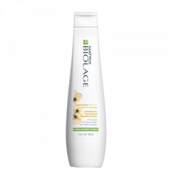 MATRIX Biolage Smoothproof Kondicionieris 400 ml
