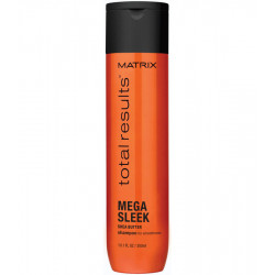 MATRIX Total Results Mega Sleek Šampūns 300 ml