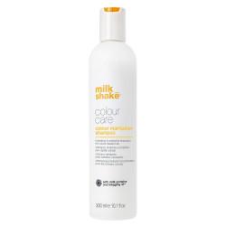 MILK_SHAKE Colour Maintainer Šampūns 300 ml