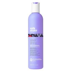 MILK_SHAKE Silver Shine Light Šampūns 300 ml