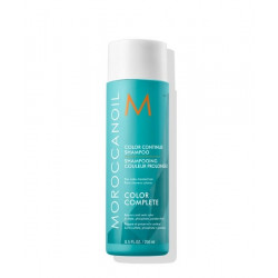 MOROCCANOIL Color Continue Šampūns 250 ml
