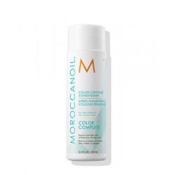 MOROCCANOIL Color Continue Kondicionieris 250 ml