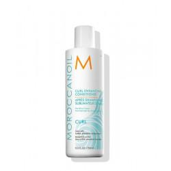 MOROCCANOIL Curl Enhancing Kondicionieris 250 ml