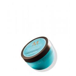 MOROCCANOIL Intense Hydrating Maska 250 ml (BOJĀTA ETIĶETE)