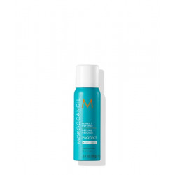 MOROCCANOIL Perfect Defense Sprejs 75 ml