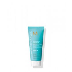 MOROCCANOIL Restorative Hair Maska 75 ml