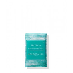 MOROCCANOIL Soap Fragrance Originale Ziepes 200 g