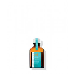 MOROCCANOIL Treatment Light Matu Eļļa 25 ml