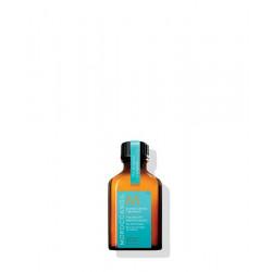 MOROCCANOIL Treatment Original Matu Eļļa 25 ml