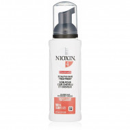 NIOXIN System 4 Scalp & Hair Treatment Matu Līdzeklis 100 ml