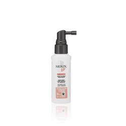NIOXIN System 3 Scalp & Hair Treatment Matu Līdzeklis 50 ml (BEZ IEPAKOJUMA)