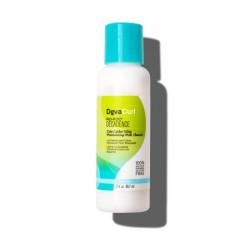 DEVACURL No-Poo Decadence Zero Lather Ultra Moisturizing Milk Šampūns 88.7 ml
