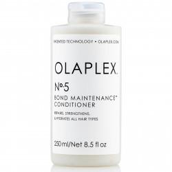 OLAPLEX No.5 Bond Maintenance Kondicionieris 250 ml