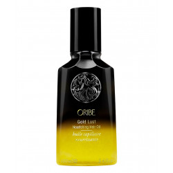 ORIBE Gold Lust Nourishing Matu Eļļa 100 ml