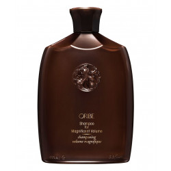 ORIBE Shampoo For Magnificent Volume Šampūns 250 ml