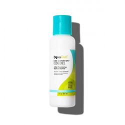 DEVACURL One Condition Decadence Ultra Moisturizing Milk Kondicionieris 88.7 ml