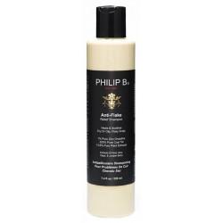 PHILIP B Anti-Flake Relief Coal Tar Free Šampūns 220 ml