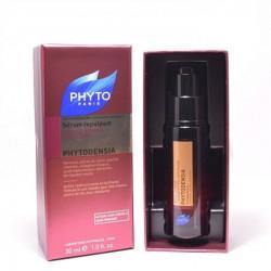 PHYTO Phytodensia Plumping Serum 30 ml