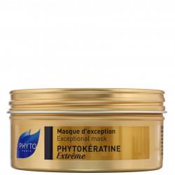 PHYTO Phytokeratine Extreme Exceptional Maska 50 ml (BEZ IEPAKOJUMA)
