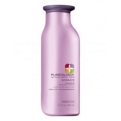 PUREOLOGY Hydrate Šampūns 250 ml