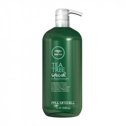 PAUL MITCHELL Tea Tree Special Kondicionieris 1000 ml