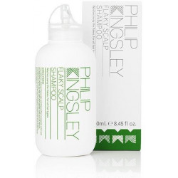 PHILIP KINGSLEY Flaky Itchy Scalp Šampūns 250 ml