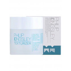 PHILIP KINGSLEY Texturizer Pasta 75ml